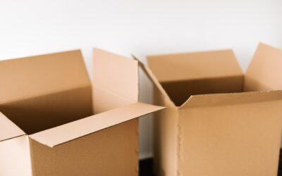 Sgombero Box Vigevano